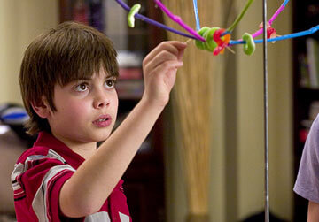 shane botwin actor