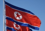 Educational Scheme Brings US Students to North Korea