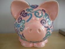 Cents Sense: Loans R Us