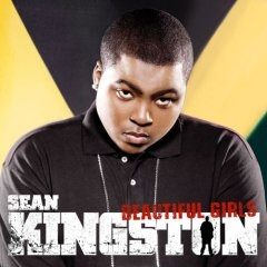 Sean Kingston Crash Not Caused By Alcohol