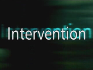 Intervention: When the A&E Show Becomes Real Life