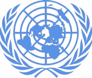 UN Claims Internet Access a Human Right
