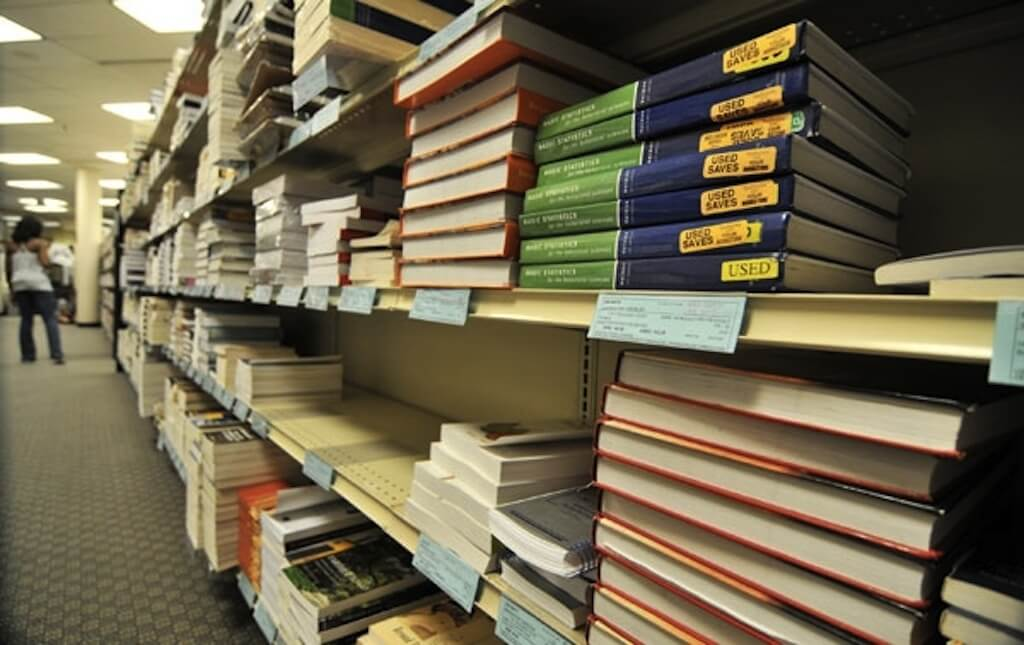 college book reports for sale