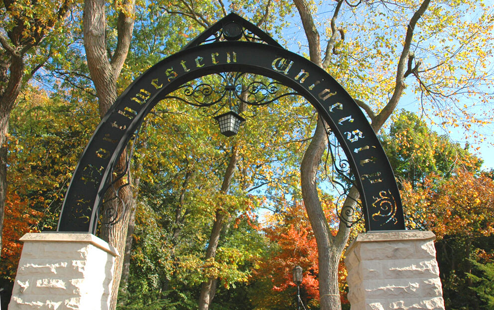 princeton university lgbt friendly