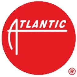 How I Landed My Internship at Atlantic Records