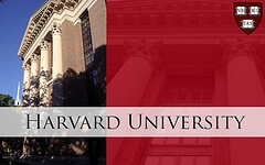 The Harvard Cheating Scandal of 2012