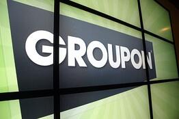 My Internship With…Groupon