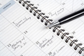 Become a Time Management Expert