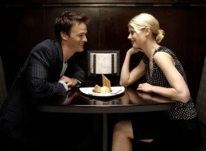 First Date Myths Busted