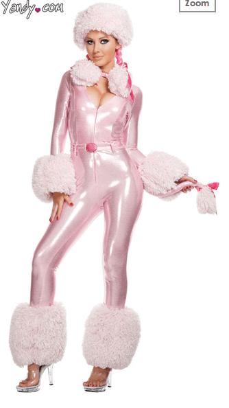 by far the sluttiest halloween costumes   college magazine