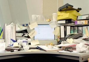 Desk Raiders: Student Edition