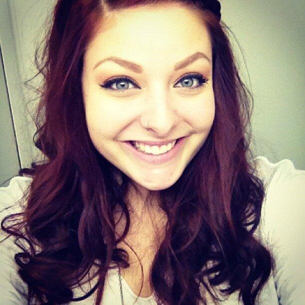Rachel Whitehurst: College Student and YouTube Star