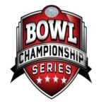 Four Must-See College Bowl Games