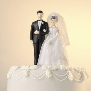 The College Marriage Trend: What's the Deal?