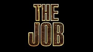 The Job: New Reality Show is a Must-Watch for College Kids