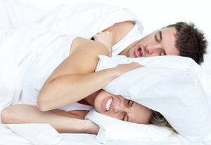 This Bed Isn't Big Enough for the Both of Us: REAL College Dating Issues