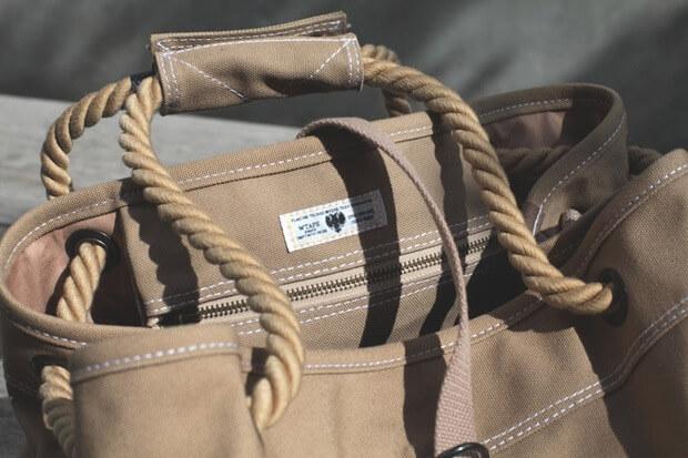 7 Beach Bag Must-Haves