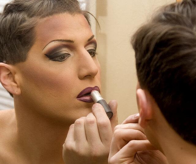 Transgenderdate com