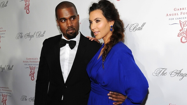 Why We're Worried About Kimye's Baby