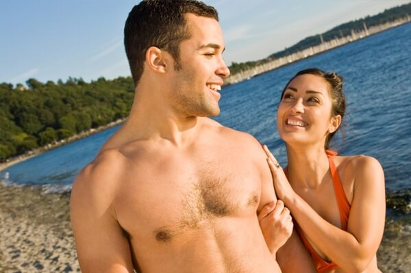 8 Tips for the Acceptable Summer Fling