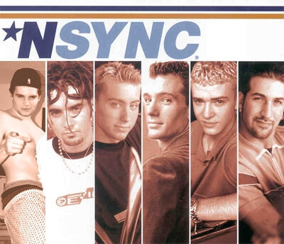 6 Boy Band Archetypes That Actually Never Change