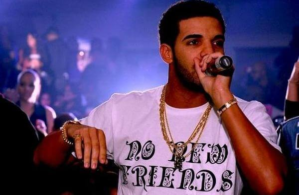 Chopped and Screwed: What The Album Leak Will Do to Drake's Record Sales