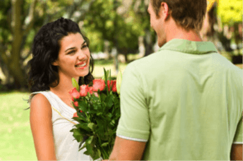 The First Date Dos and Don'ts For Gals