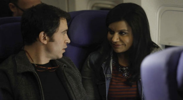 The Morning After: Reaction to The Mindy Project's Big Midseason Finale