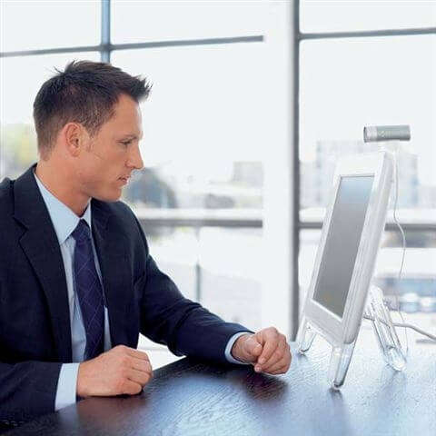 How to Ace Your Skype Interview