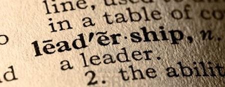 Leader vs. Follower Test