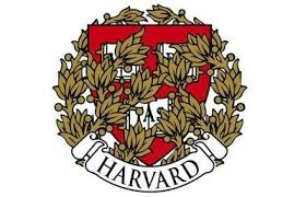 #WeLikeWhatYouWrite: Harvard Crimson Fights for Extra Curriculars