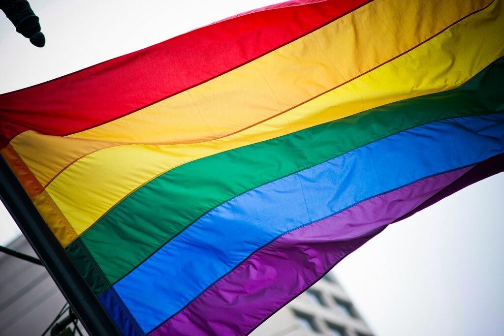 The LGBT Cheat Sheet