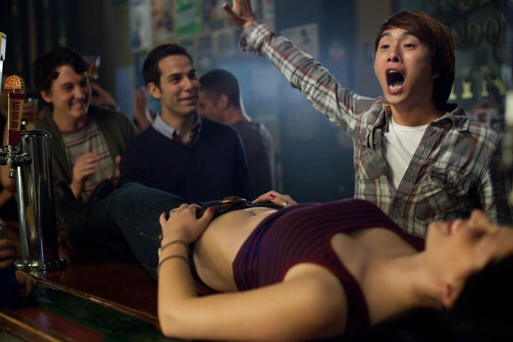 What to Expect on Your 21st Birthday