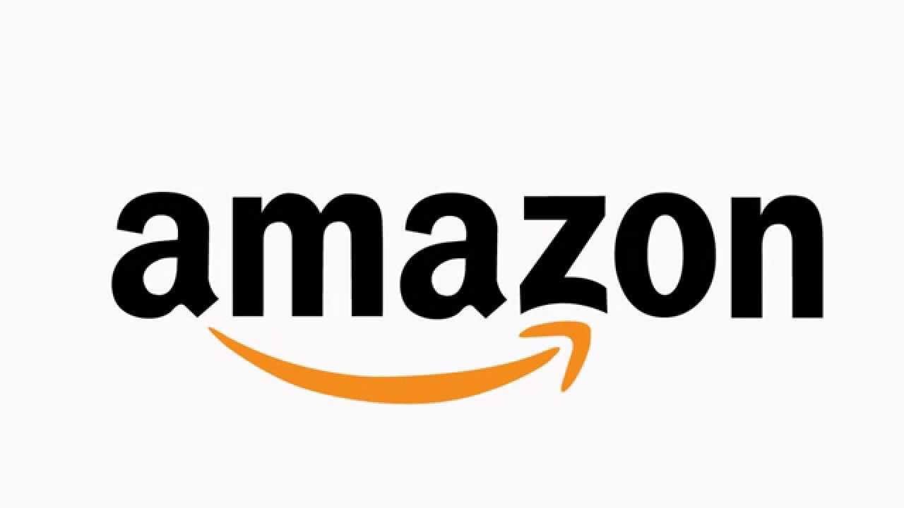 Did you know Amazon offers textbook rentals for the cheapest textbooks out there?