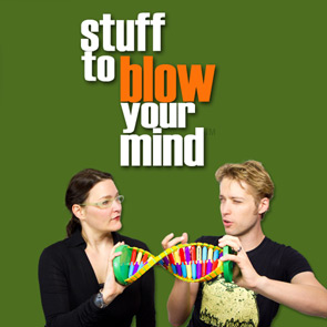stuff-to-blow-your-mind-295x295