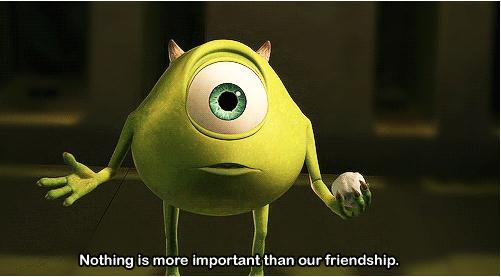 7 Ways to Stay Friends Over School Breaks