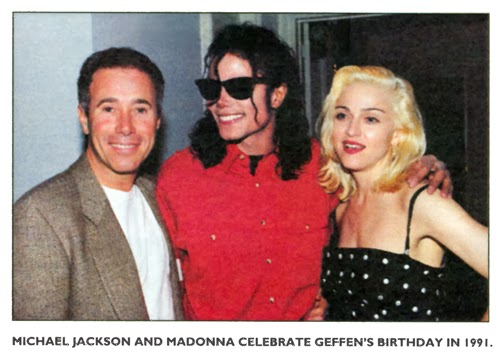 February 1991 David Geffen Madonna Michael Jackson preview 500