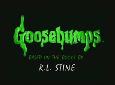 Goosebumps_intertitle