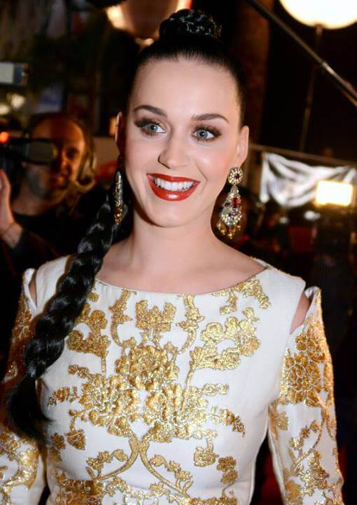 Katy_Perry_NRJ_2014_3