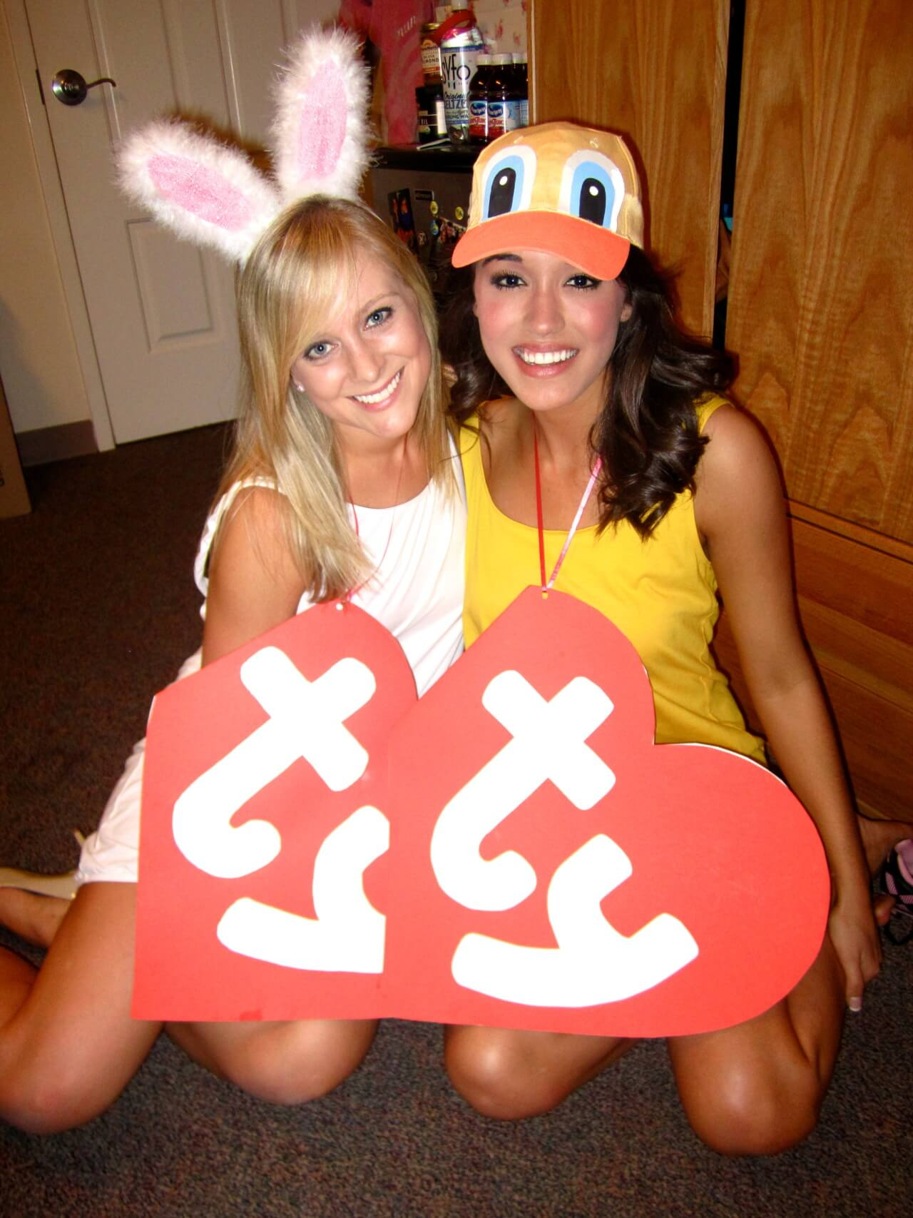 9 Adorable Halloween Costumes for College Kids - College Magazine