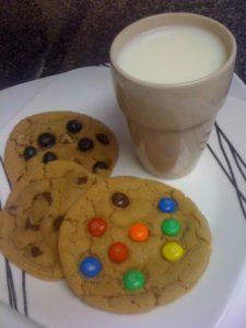 midnightcookies.com
