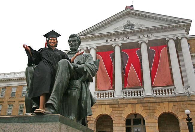 wisc.edu
