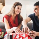 10 Gifts Your Girlfriend Actually Wants