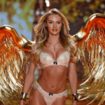 Top 10 Sexiest Lingerie to Make Him Hot