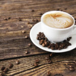 10 Best Gifts For the Coffee Lover
