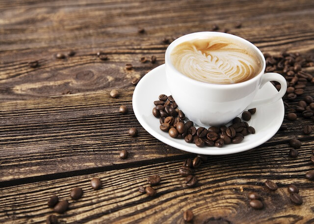 10 Best Gifts For The Coffee Lover College Magazine