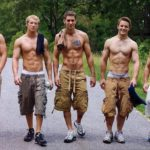 CM's Top 10 Colleges with the Hottest Guys