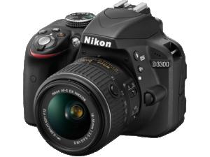imaging.nikon.com