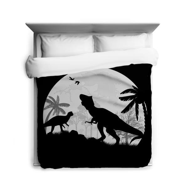 dino_night_duvet_mockup_grande