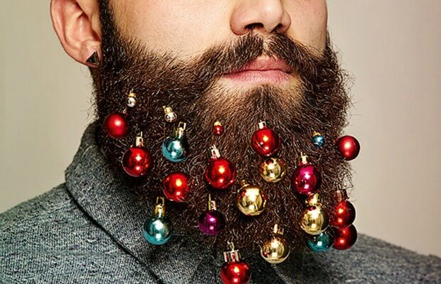 10 Christmas Gifts For Hipsters College Magazine